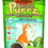 Zukes Performance Pet 99550 Natural Purrz Soft Treats For Cats