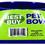 Ware Mfg. 03315 Best Buy Bowls