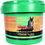 Finish Line Original Premium Poultice For Equine - 5 Pound Tub