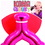 Kong Quest Wishbone - Assorted - Large