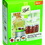 Jarden Home Brands 1440010790 Ball Home Canning Discovery Kit