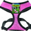 Four Paws Comfort Control Harness, Pink, Extra Large