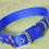 Hamilton Double Thck Nyln Dlx Dg Collar Berry / 1 X26 - Dd 26By
