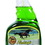 Fiebing Green Clean Spot & Stain Remover - 32 Ounce