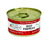 Triumph Pet-Sunshine Mill Canned Cat Food - Beef - 3 Ounce