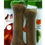 Nylabone Healthy Edible - Chicken - Petite/2 Pack