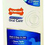 Nylabone (Bones) Advanced Oral Care Dental Wipes - 25 Count
