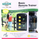 Petsafe Basic Static Remote Trainer - Dogs 8+ Lb
