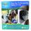Petsafe Big Dog Rechargeable Bark Control - Black - Dogs 40+ Lb