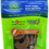 Petsafe Joint Treat Rings  Refills - Chicken - Size A