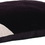Petmate Beds 80179 Pillow With Accent