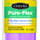Manna Pro Corona Pure-Flex Flexible Cohesive Bandage - Purple - 4Inch X 5Yard