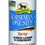 W F Young 428321 Horsemans One Step Spray