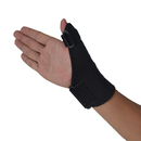 GOGO Wrist Brace With Thumb Support / Adjustable Thumb Stabilizer