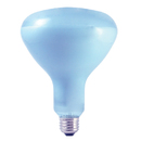 Bulbrite 65R40FL/N 65 Watt Incandescent True Daylight R40 Reflector, Medium Base, Clear