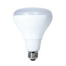 Bulbrite LED12BR30/827/D/2 12.5 Watt Dimmable LED BR30 Reflector Bulb, Medium Base, Warm White, 85W Incandescent Equivalent
