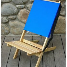 Blue Ridge Chair Works The Blue Ridge Chair