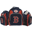 MLB Boston Red Sox MLB Team Back pack Concept One -