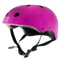 Kryptonics 160471 Kryptonics Starter Helmet (S/M) - Pink