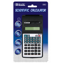 Bazic Products 3003-12 56 Function Scientific Calculator W/ Flip Cover