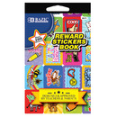 Bazic Products 3871-12 Reward Sticker Book