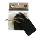 Canvas TAG1894 Tags & Ties Scallop - Chalkstock (5)