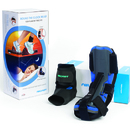 Complete Medical Supplies Aircast AirHeel/DNS Care Kit Large