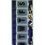 Complete Medical Supplies Pill Box Jumbo 7-Day