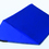 """Complete Medical Supplies Positioning Wedges 30 Degree 7"""" x 12"""" x 24"""" (Pair)"""
