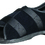 Softie Surgical Shoe Mens Small