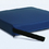 "Gel/Foam Wheelchair Cushion 20""x18""x2-1/2"""