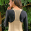 Complete Medical Supplies Cincher Female Back Support X-Large Tan