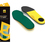 Polysorb Heavy Duty Replacement Soles W5-6