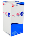 Flexible Fabric Adh Bandages 2 X 4-1/2 Xl Bx/50
