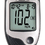 Complete Medical Supplies Prodigy AutoCode Talking Meter Kit