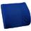 Lumbar Cushion w/Strap Navy