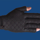 Thermoskin Arthritic Glove XX-Large 11 3/4