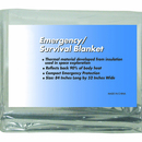 Emergency/Survival Rescue Blanket 56