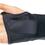 Elastic Stabilizing Wrist Brace Right Large 7 -8