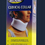 """Complete Medical Supplies Cervical Collar w/ Stockinette 2.5"""" Ht., Small, 14"""" - 16"""""""