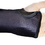 "Complete Medical Supplies ProStyle Stabilized Wrist Wrap Left, Universal, 4"" - 11"""