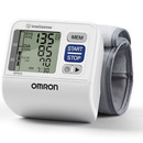 Complete Medical Supplies Wrist BP Monitor