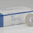 Curity Porous Adhesive Tape 1-1/2