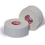 "Wet Pruf Tape 2"" X 10 Yards Bx/6"