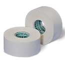 Curity Standard Porous Tape 2