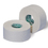 "Curity Standard Porous Tape 2"" X 10 Yards Bx/6"