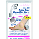 Complete Medical Supplies Visco-GEL Ankle Protection Sleeve (One size fits most)