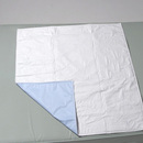 Complete Medical Supplies CareFor Economy Underpads 36