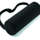 Complete Medical Supplies Supporting Roll, Standard