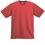 Augusta Sportswear 790 100% Poly Wicking T